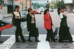 Beatles-abbey-road-parodie-10