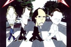 Beatles-abbey-road-parodie-11
