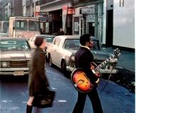 Beatles-abbey-road-parodie-13