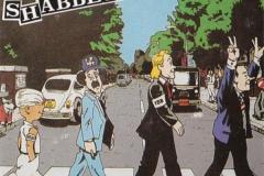 Beatles-abbey-road-parodie-16