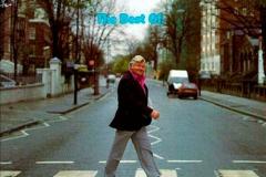 Beatles-abbey-road-parodie-17