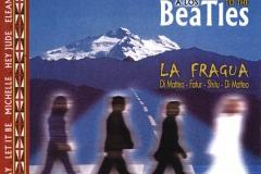 Beatles-abbey-road-parodie-18