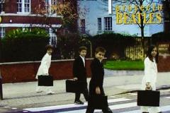 Beatles-abbey-road-parodie-19