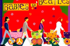 Beatles-abbey-road-parodie-22