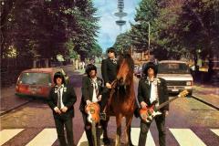 Beatles-abbey-road-parodie-23
