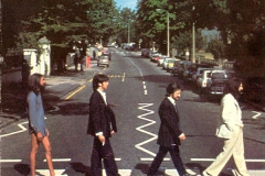 Beatles-abbey-road-parodie-24