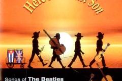 Beatles-abbey-road-parodie-25