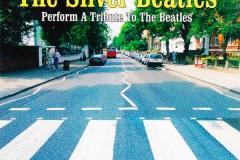 Beatles-abbey-road-parodie-27