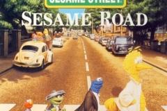 Beatles-abbey-road-parodie-29