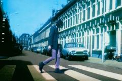 Beatles-abbey-road-parodie-31