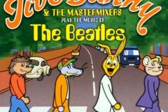 Beatles-abbey-road-parodie-32