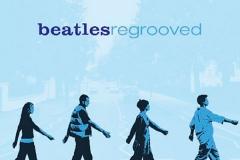 Beatles-abbey-road-parodie-33