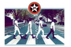 Beatles-abbey-road-parodie-36