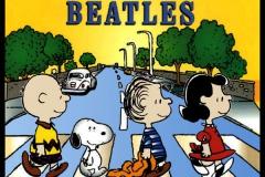 Beatles-abbey-road-parodie-37