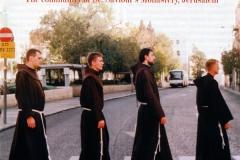 Beatles-abbey-road-parodie-39