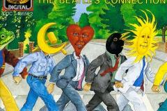 Beatles-abbey-road-parodie-40