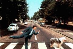 Beatles-abbey-road-parodie-42