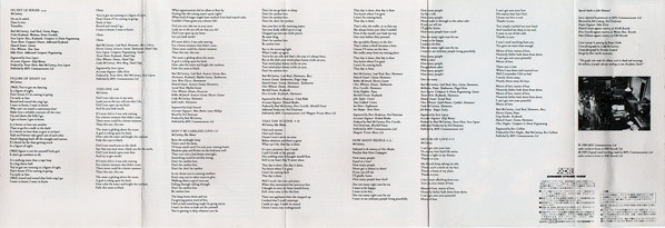 Odeon – ZP25-5850, MPL – ZP25-5850