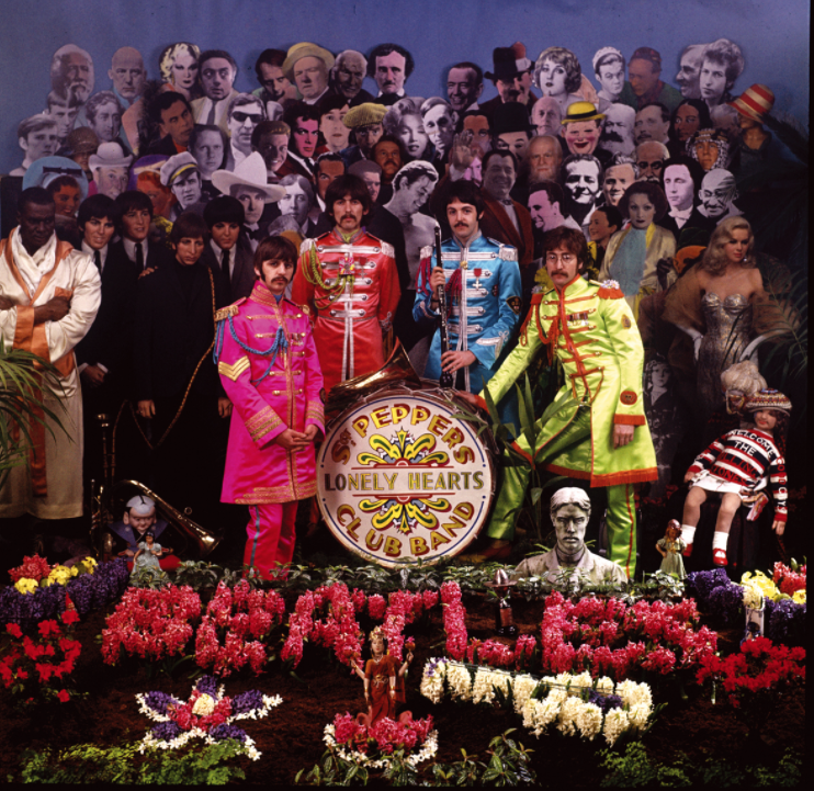 making-of-sgt-pepper-s-02