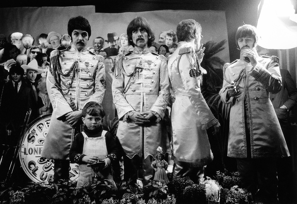 making-of-sgt-pepper-s-03