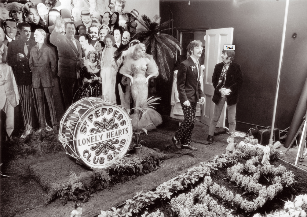 making-of-sgt-pepper-s-06