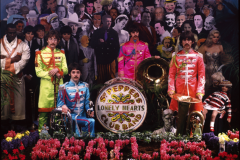 making-of-sgt-pepper-s-01