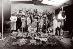 making-of-sgt-pepper-s-04