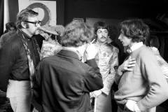 making-of-sgt-pepper-s-10