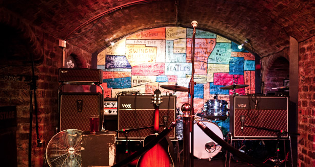 cavern-club-beatles