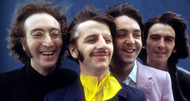 beatles-biographie-chronologie-1958