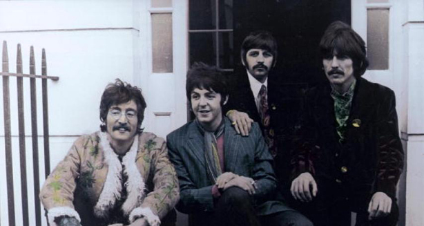 beatles-biographie-chronologie-1966