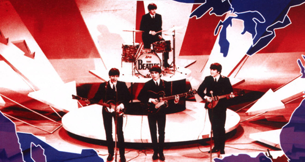 beatles-us-vis
