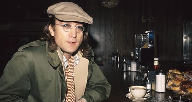 johninte1975