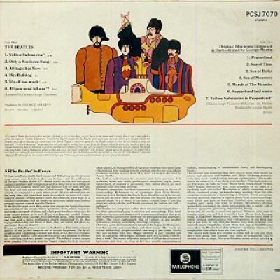 media-album-100-208.jpg
