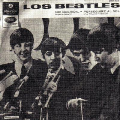 Honey Don't - The Beatles : les secrets de l'album (paroles, tablature)