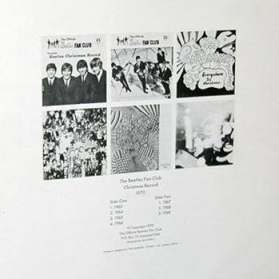 media-album-104-219.jpg