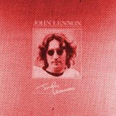 Boxed Set - John Lennon : les secrets de l'album (paroles, tablature)