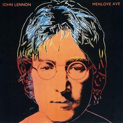 Menlove Avenue - John Lennon : les secrets de l'album (paroles, tablature)