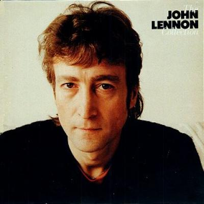 The John Lennon Collection - John Lennon : les secrets de l'album (paroles, tablature)