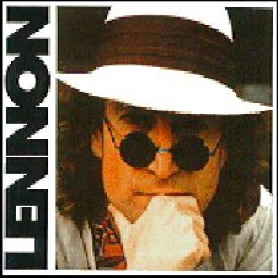 LENNON - John Lennon : les secrets de l'album (paroles, tablature)