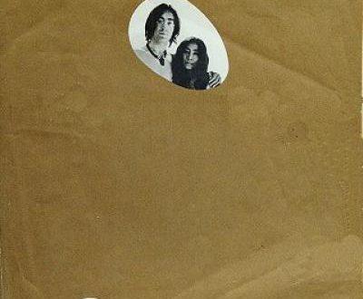 Unfinished Music No.1 – Two Virgins – John Lennon : les secrets de l'album (paroles, tablature)
