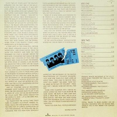 media-album-110-226.jpg