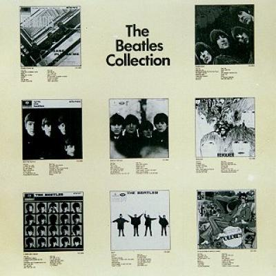 media-album-110-227.jpg