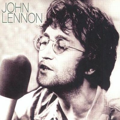 John Lennon - John Lennon : les secrets de l'album (paroles, tablature)