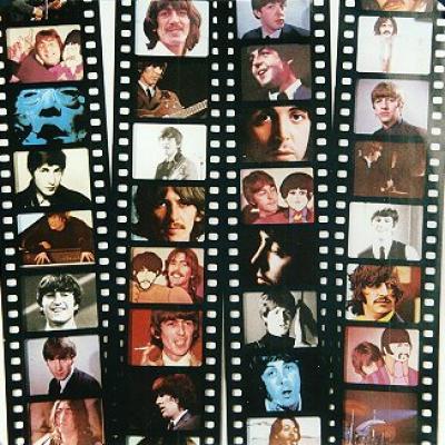 media-album-117-242.jpg