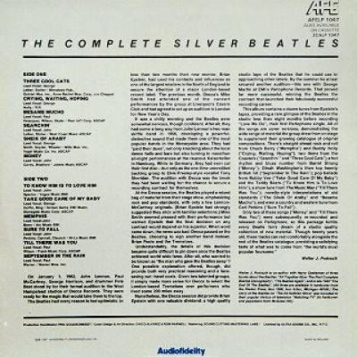 media-album-118-246.jpg