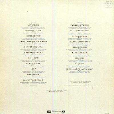 media-album-119-247.jpg