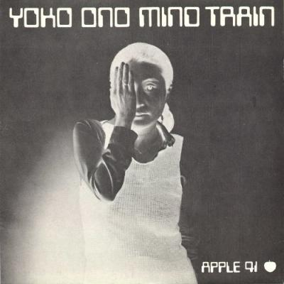 Mindtrain / Listen, The Snow Is Falling - Yoko Ono : les secrets de l'album (paroles, tablature)