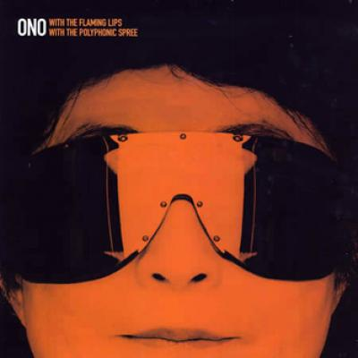 Cambridge 1969/2007 / You And I - Yoko Ono : les secrets de l'album (paroles, tablature)