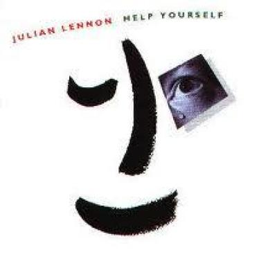 Help Yourself - Julian Lennon : les secrets de l'album (paroles, tablature)